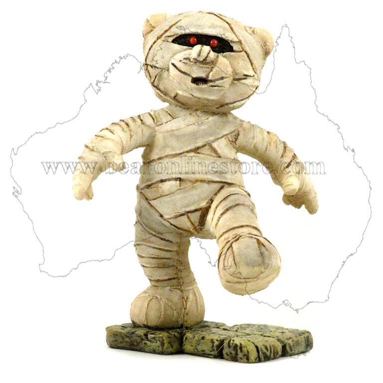 mummyusaf.jpg